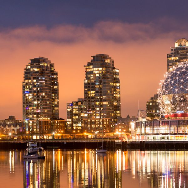 conveyancing services lower mainland